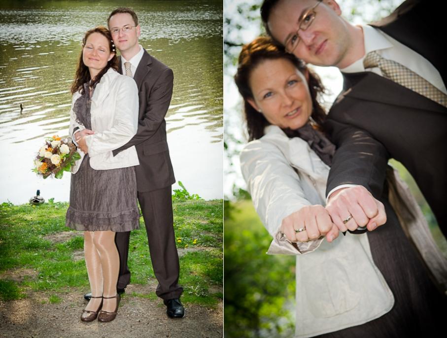Standesamtliche Hochzeit Im Schloss Reinbek Susi Strolch